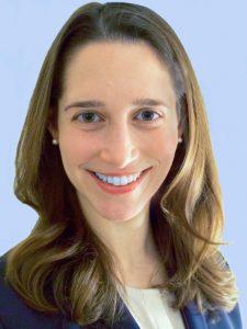 Jacqueline Goldminz, MD